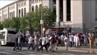 MLB NY Yankees