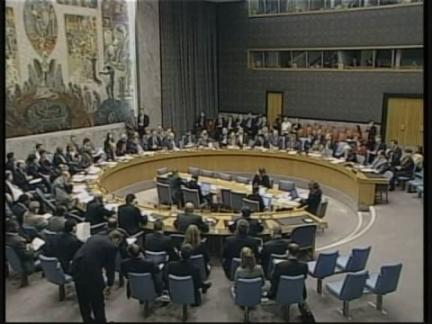UN Middle East 3