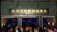 Entertainment US Governors Ball 2