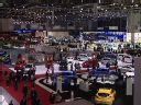 (TT) Swiss Motor Show Wrap