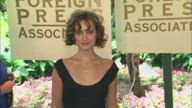 HFPA Luncheon 2004