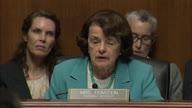 US Senate Comey 2 (CR)