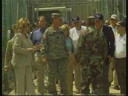 Guantanamo US
