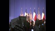 US TX Trump (Lon NR)