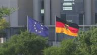 Germany EU Summit