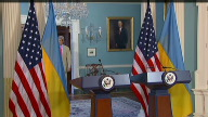 US Ukraine Kerry