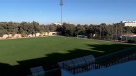 SNTV Soccer Jordan