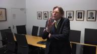 France Verhofstadt