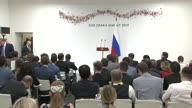Japan G20 Putin