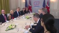 France G7 US UK 2