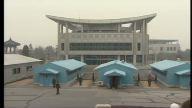 North Korea Morning