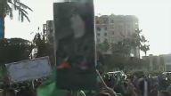 Libya Zawiyah
