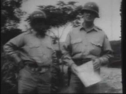 North Korea: The Fatherland Liberation War, Vol.2