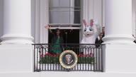 US WH Easter Egg (CR)