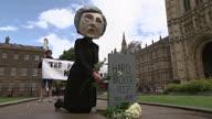 UK Politics Reax 2