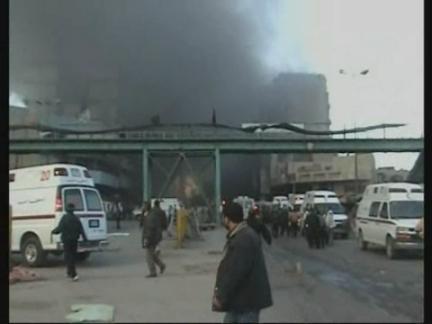 Iraq Violence 3