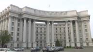 ++Ukraine Russia ICJ