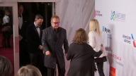 Entertainment US Elton John