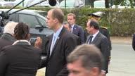 ++France Hollande 2