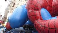 us ny balloons