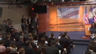 US DC Boehner Profile (NR)