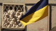 Ukraine Frontline
