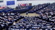 France EU Verhofstadt