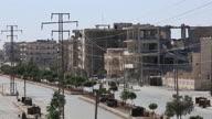 MEEX Syria Electricity
