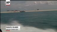 us_china_islands