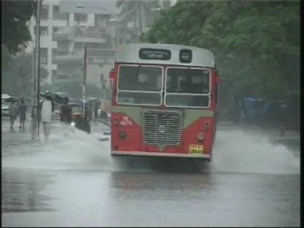 India Floods 2