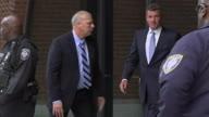 US Loughlin Sentencing Debrief (CR)