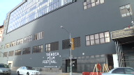 US Tribeca Love of Cinema