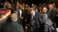 FILE Liam Neeson