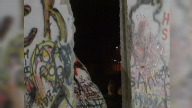 wall_ap