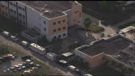 US FL Shooting Student 2 (Lon NR)