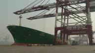 China US Trade 2