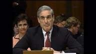 US Mueller Special Counsel (CR)
