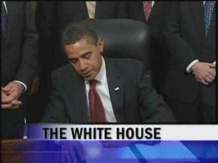 DV Pol Obama Gitmo