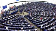 France EU Parliament 3