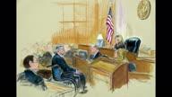 US Manafort Sentence Debrief (Lon NR)
