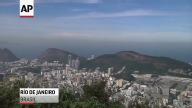 APVESP BRASIL CONTAMINACIÓN