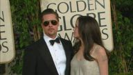 Golden Globe Awards 2009