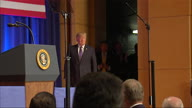 US Trump Security Debrief (Lon NR)