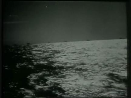 The Korean War 1950-1953 Clipreel: Part 10