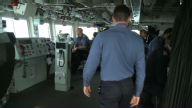 UK Submarine