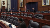 US House Russia Challenges