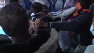 Tunisia Clashes 3