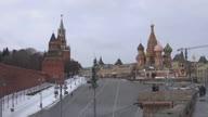 Russia US Flynn 2