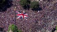 UK PM Wrap (NR)
