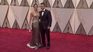 US Oscar Fashion 6